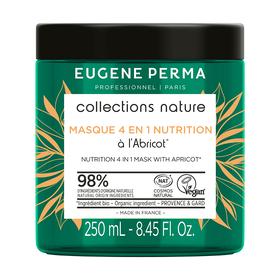 Eugene Perma CNAT 4 in 1 Nutrition Mask 250ml