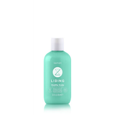 Kemon Liding Healthy Scalp Purifying Shampoo 250ml