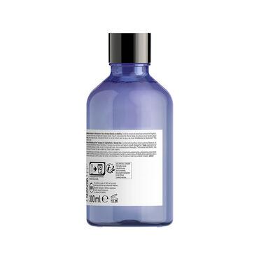 L'Oréal Professionnel Série Expert Blondifier Gloss Shampooing 300mL