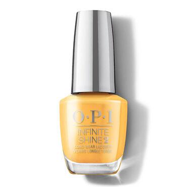 OPI Infinite Shine Nagellack Malibu Collection 15ml