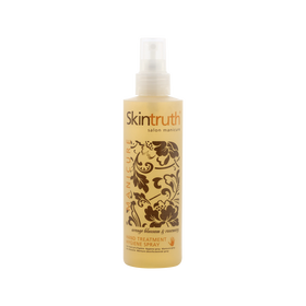 Skintruth Pre-Pedicure Hygiene Spray Met Tea Tree Oil 200ml