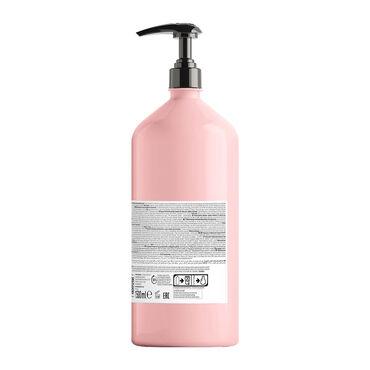 L'Oréal Professionnel Série Expert Vitamino Color Shampooing 1500ml