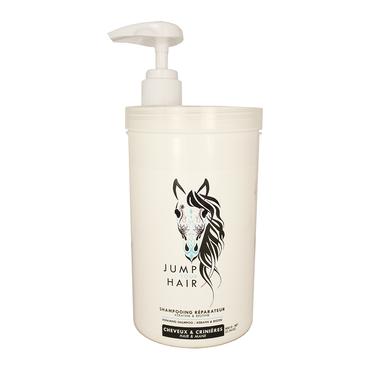 Jump Your Hair Shampoing Réparateur 900g