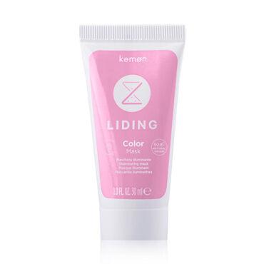 Kemon Liding Color Mask 30ml