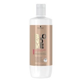 Schwarzkopf BlondMe AB Rich Shampoo 1l