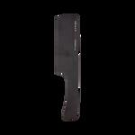 Sibel Comb Carbon Line Clipper 26/8476007
