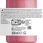 L'Oréal Professionnel Série Expert Pro Longer Shampoo met Filler-A100 en aminozuur 300ml