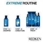 Redken Extreme Cat 150ml