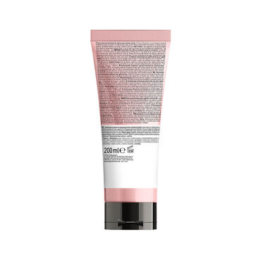 L'Oréal Professionnel Série Expert Vitamino Color Conditioner met Resveratrol 200ml