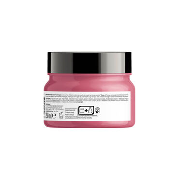 L'Oréal Professionnel Série Expert Pro Longer Masque 250ml