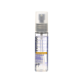 Vitality's Intensive Nutriactive Linfa 30ml