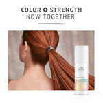 Wella Professionals Color Motion+ Protection du Cuir Chevelu 150ml