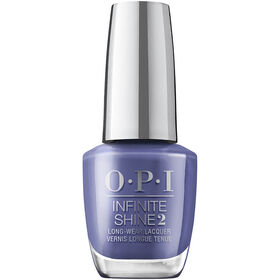 OPI Infinite Shine Hollywood Collection 15ml OhYouSingD