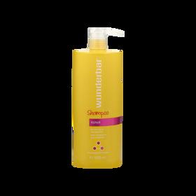 Wunderbar Shampooing Repair 1l