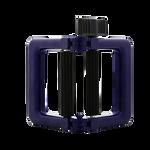 Sibel Presse-Tube en Plastique