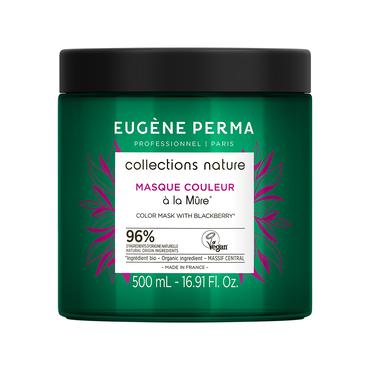 Eugene Perma CV Nature Color Mask 500ml