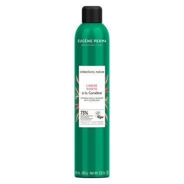 Eugene Perma CNAT Hairspray Strong 500ml