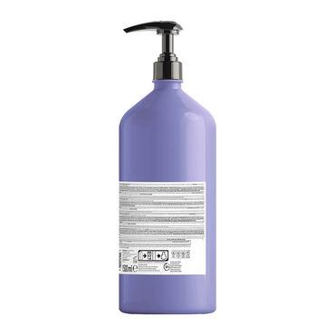 L'Oréal Professionnel Série Expert Blondifier Shampooing cool 1500ml