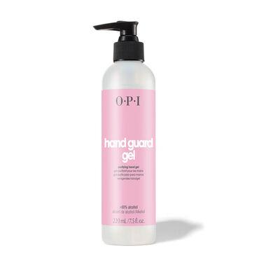 OPI Antiseptic Handwash 220ml