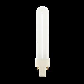 Sibel Lamp UV Voor Quickdryer 9waTea Tree/6101001