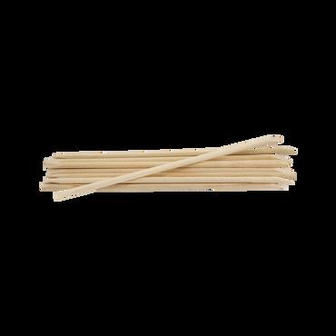 Sibel Bâtonnets de Manucure en Bois 15 cm 10pcs