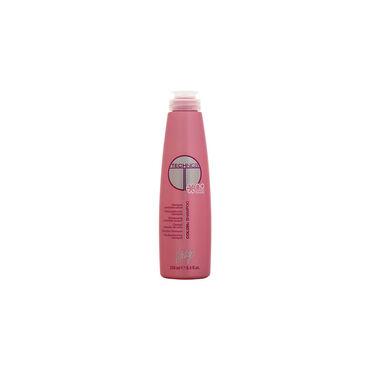 Vitality's Technica Color Shampoo 250ml