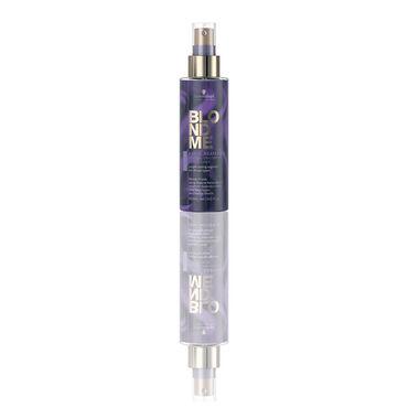 Schwarzkopf BlondMe CB Neutral Conditioner 150ml