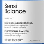L'Oréal Professionnel Série Expert Sensibalance Shampoo met sorbitol 300ml