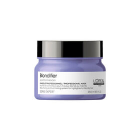 L'Oréal Professionnel Série Expert  Blondifier Masque 250ml