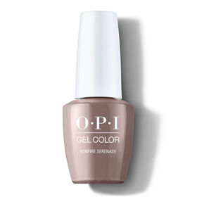 OPI Gel Color Gel-Nagellack Malibu Collection 15ml