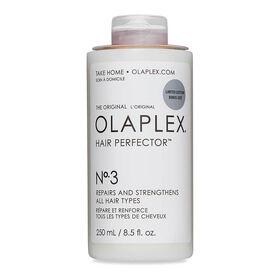 Olaplex Perfecteur Cheveux No 3 250ml
