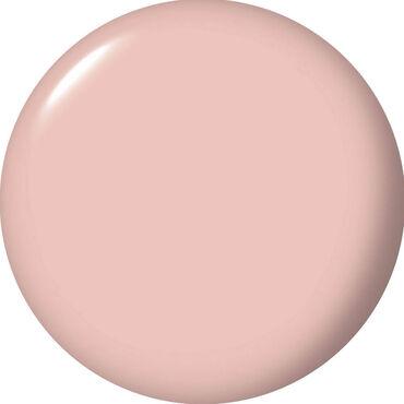 OPI Nail Envy Bubble Bath Strengthener 15ml