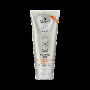 Schwarzkopf Igora Royal Skin Protect Creme 100ml