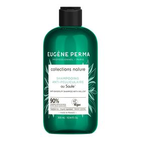 Eugene Perma CNAT Anti-Dandruff Shampoo 300ml