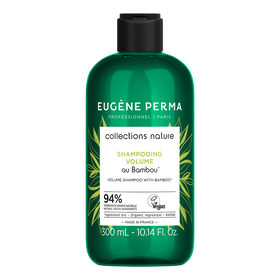 Eugene Perma Collections Nature Shampooing Volume 300ml