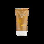 Eugene Perma CV After Sun Cream