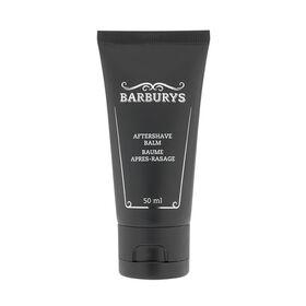 Barburys Baume Après-Rasage 50ml