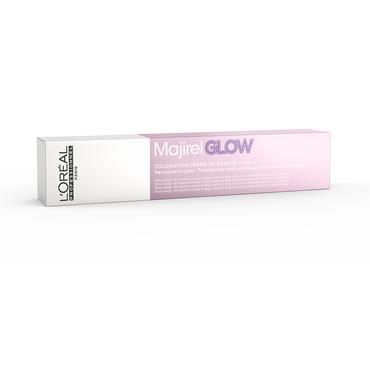 L'Oréal Majirel Glow 50ml