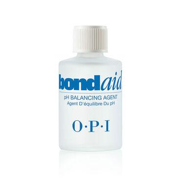 OPI Bond-Aid 13ml