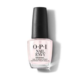 OPI Nail Envy Pink To Envy Durcisseur 15ml