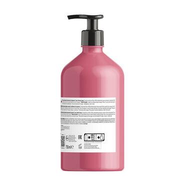 L'Oréal Professionnel Série Expert Pro Longer Après-shampooing avec Filler-A100 and Amino Acid 750ml