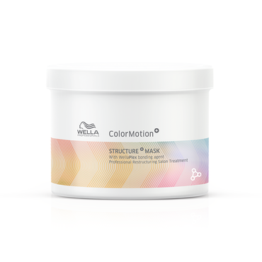 Wella ColorMotion+ ATB Mask 500ml