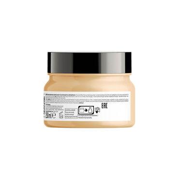 L'Oréal Professionnel Série Expert Absolut Repair Masque Golden Restructurant  250ml
