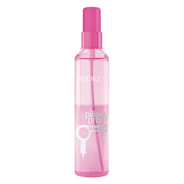 Redken Blow Dry Express Primer Spray 170ml