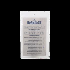 Refectocil Eyelash Perm Refill Roller