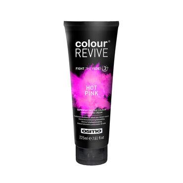 Osmo Color Revive 225ml