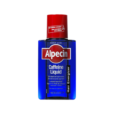 Alcina Alpecin Liquid 200ml