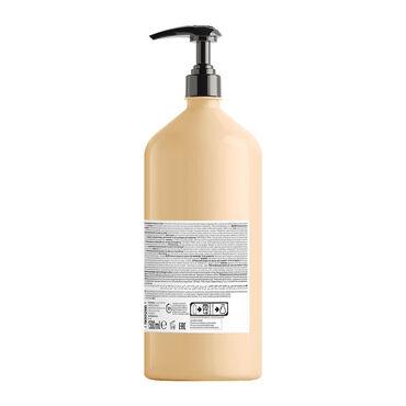 L'Oréal Professionnel Série Expert Absolut Repair Gold Shampooing 1500ml