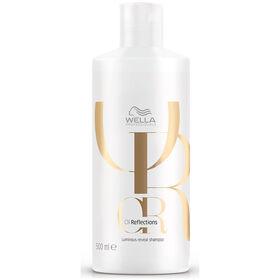 Wella OR Shampoo 500ml