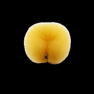 Sibel Hairbun Button Nylon Lux